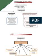 EXAMEN-Liderazgo-Empresarial VI.docx