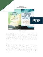 Diana Gabaldon - Outlander 06 - Um Sopro de Neve e Cinzas.pdf
