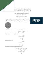 EEEI.pdf