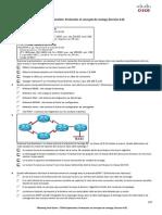 17392732-Final-Exam-Ccna2.pdf