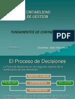 1 Fundamentos de Contabilidad-S1.1.ppt