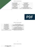 Elementos de un Triángulo (respuestas) - Respuestas de formulario 1.pdf