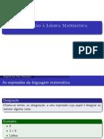 1_acetatos_pagina.pdf