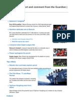 sport Guardian.pdf