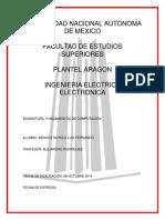 Trabajo de Word.pdf