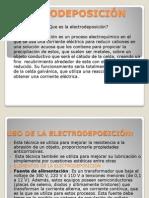 ELECTRODEPOSICIÓN.pptx