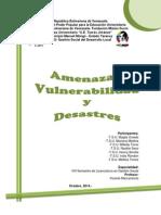 EMERGENCIA Y DESASTRES.docx