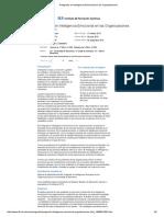 Postgrado en Inteligencia Emocional en las Organizaciones.pdf