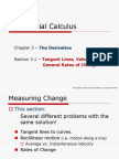3-Derivative1.ppt