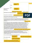 bewerbungsschreiben_erzieherin_anleitung.pdf