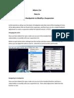 How_to_Adjust_Hardpoints.docx