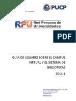 Guía de Usuario RPU.pdf