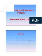 HERENCIA.pdf