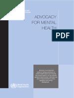 1_advocacy_WEB_07.pdf