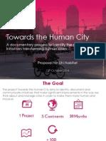 Towards the Human City Proposal - UNHabitat.pdf