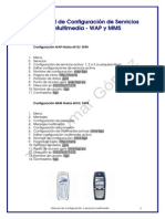 config_multimedia.pdf