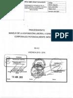 procedimiento_exposición_laboral_a_sangre_2013_2016.pdf