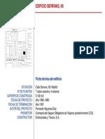 F HIGUERAS_EDIF SERRANO.pdf