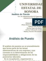 Analisis de Puesto-administracion-exposicion.pptx