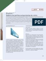 BOLETIN-VASA-30-PROFILIT-PERFILES-AUTOPORTANTES.pdf