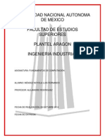UNIVERSIDAD NACIONAL AUTONOMA DE MEXICO.pdf