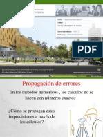 PROPAGACION DE ERRORES(ESTUDIANTES).pdf
