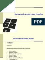 metodosnumericos4-sistema de ecuaciones lineales.pptx