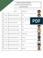 INGRESANTES FACULTAD DE CIENCIAS 2010-1.pdf
