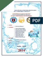 SEMINARIO BASI I.docx