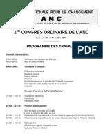 Document N°2 PROGRAMME DES TRAVAUX 2014.doc