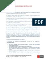 5._USO_RACIONAL_DE_FARMACOS.pdf