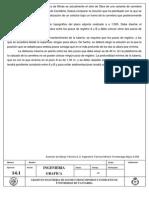 IG14-PAPEL.pdf