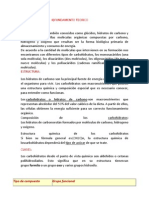TRABAJO DE CARBOHIDRATOS.docx