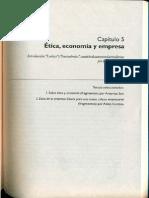 Del_Aguila_Levy_Lo_etico_y_lo_economico.cuestion_de_autonomias_modernas_.pdf