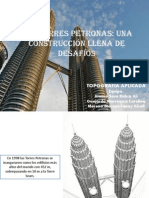Las Torres Petronas.ppt