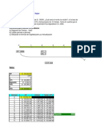 Solucion_de_Tarea_de_Finanzas.xls