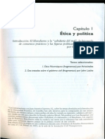 Gonzalo_Gamio.pdf