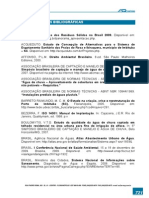 17991-18023.pdf