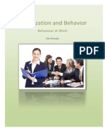 Organizational Structure.docx