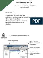 MATLABguide.pdf