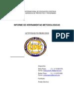 PROYECTO SEGUNDA ACTIVIDAD.docx