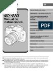 E-410Manual_ES.pdf