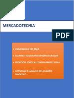 2da sesion, analisis.docx