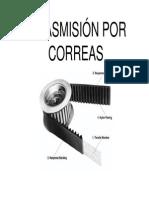 CAP 4 PREVIA TRANSMISION POR CORREAS.pdf