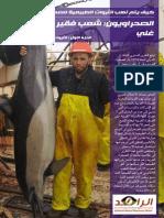 الصحراويون شعب فقير في وطن غني.pdf