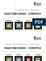 cuentos en power point.Nº 1.ppt