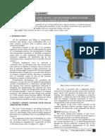 123-urse-cat-lin.pdf