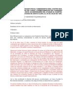 Discurso 1965 - Aniversário do ataque ao Quartel de Moncada.docx