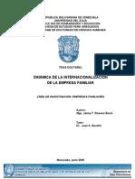 romero_borre_jenny_francisca.pdf