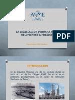 04 - Marco Villa - La Legislacion Peruana y los Recipientes a Presion (1).pdf